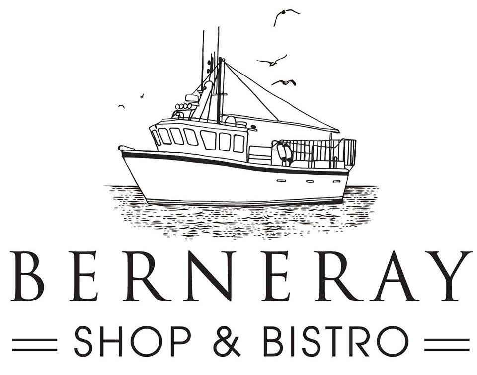 Berneray Shop & Bistro